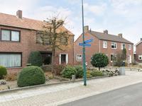 Jan De Rooijstraat 14 in Overloon 5825 BN
