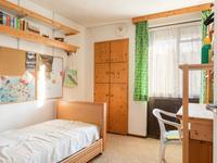 Oranje-Nassaulaan 185 in Sint-Oedenrode 5491 HE