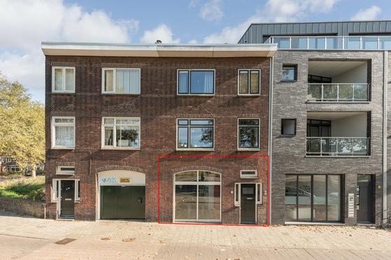 Blauwkapelseweg 35 in Utrecht 3572 KB
