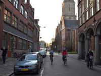 Sint Jansstraat 2 M in Groningen 9712 JN