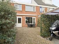Mozartlaan 21 in Culemborg 4102 BE
