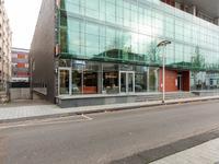 Beursstraat 8 8 in Hengelo 7551 HV