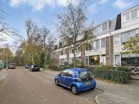 Graaf Janlaan 15 in Amstelveen 1181 EC