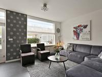 Ledeackerstraat 24 in Tilburg 5045 ZG