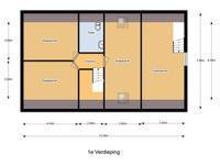 Zuiderdiep 400 A in 2E Exloermond 9571 BX
