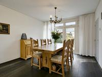 Lekstraat 11 in Bergen Op Zoom 4615 BR