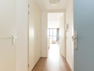 Raadhuisplein 100 in Hoofddorp 2132 TZ