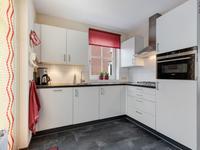 Kumpehof 8 in Weert 6005 SL