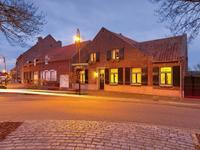 Gasthuisstraat 1 in Neeritter 6015 AJ
