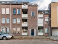 Kardinaal Van Rossumstraat 66 in Tilburg 5014 LK