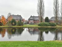 Van Dijcklaan 18 in Naarden 1412 HP