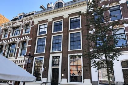 Rokin 95 3 in Amsterdam 1012 KM