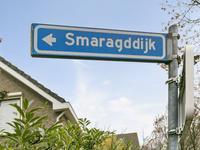 Smaragddijk 37 in Roosendaal 4706 MB