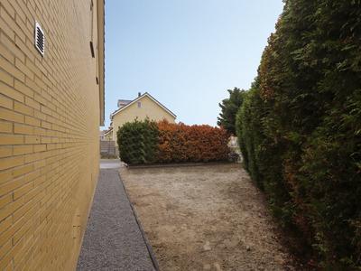 Odinholm 1 in Schiedam 3124 SC