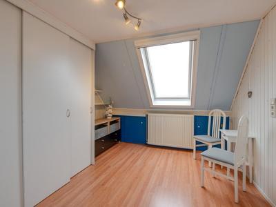 Lamoenstraat 80 in Purmerend 1445 SV