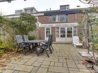 Klipper 69 in Hoorn 1625 EM