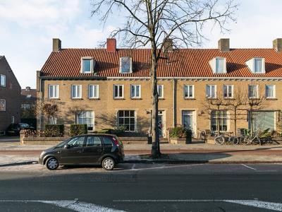 Leenderweg 228 in Eindhoven 5644 AC
