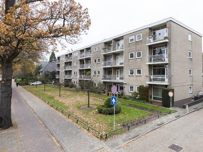 Brinklaan 201 in Bussum 1404 GG