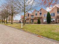 De Acacia 30 in Hoogerheide 4631 DA