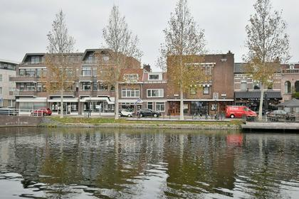 Herengracht 24 in Weesp 1382 AG