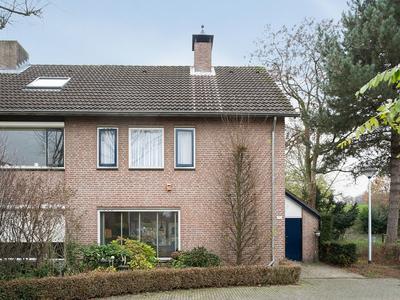 Jan De Withof 102 in Helmond 5709 AL