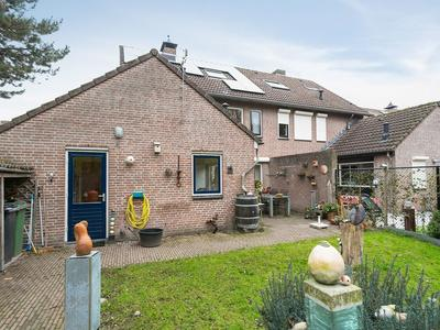 Jan De Withof 102 in Helmond 5709 AL