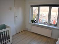 Bosbesstraat 31 in Nijmegen 6542 NL