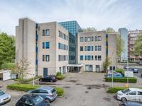 Folkert Elsingastraat 3 - 9 in Rotterdam 3067 NW