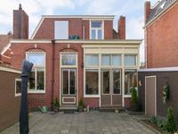 Paul Krugerstraat 10 in Winschoten 9671 AR