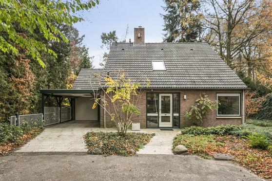 Utrechtseweg 102 A in Renkum 6871 DT