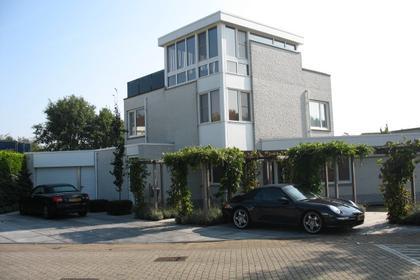 Taconietdijk 5 in Roosendaal 4706 TD