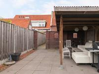 Julianastraat 6 in Nijverdal 7443 XD