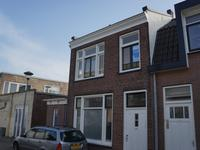 Cornelis Evertsenstraat 26 in Den Helder 1782 PZ