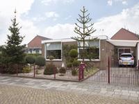 Liemersweg 45 in Didam 6942 HR