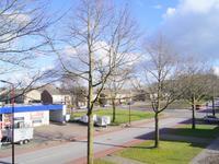 Smelleken 12 in Heerenveen 8446 KX