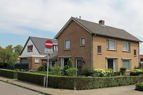 Drentselaan 15 in Groesbeek 6562 BG
