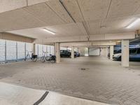 Monseigneur Driessenstraat 241 in Roermond 6043 CV
