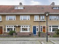 Gieterijstraat 26 in Deventer 7411 EC