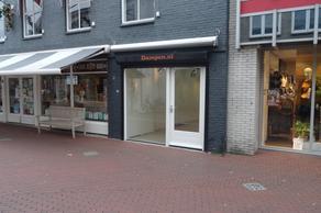 Keiweg 3 B in Oosterhout 4901 JD