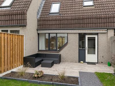 Architraaf 3 in Beuningen Gld 6641 NT
