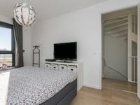 Zeddamerf 7 in Tilburg 5036 XA