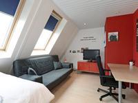 Goudappel 39 in Den Hoorn 2635 MH