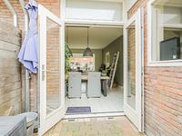 Huygensstraat 35 in Den Helder 1782 HN