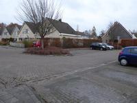 Braamstukken 114 in Eelde 9761 LM