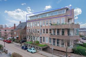 Costerstraat 34 in Alkmaar 1814 DH