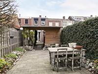 Haagweg 175 in Breda 4812 XC