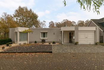 Reimslaan 7 in Eindhoven 5627 TG
