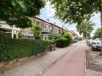 Rijksstraatweg 208 in Haarlem 2022 DH