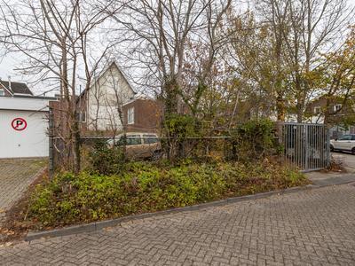 Gedempte Gracht 16 - 18 in Schagen 1741 GC