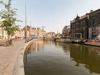 Rokin 136 C in Amsterdam 1012 LD